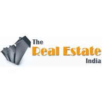 Batth Real Estate