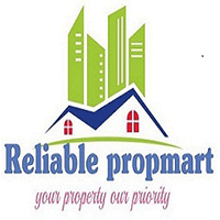 Reliable Propmart