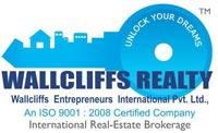 Wallcliffs Enterpreneurs International Pvt Ltd