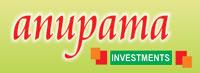 Anupama Investments