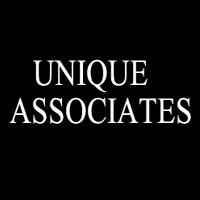 Unique Associates