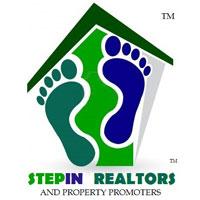 View Stepin Realtors Details