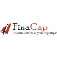 FinaCap