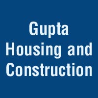 View Gupta Housing And Construction Details