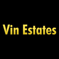 View Vin Estates Details