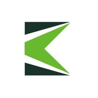 View Kankaria Resources Details