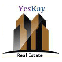 View Yeskay Real Estate Details