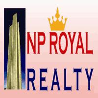 NP Royal Realty