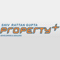 View Property Plus Details