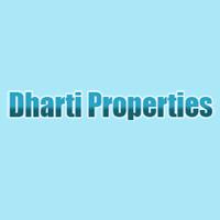 Dharti Properties