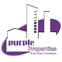 Purple Properties