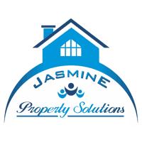 Jasmine Property Solutions