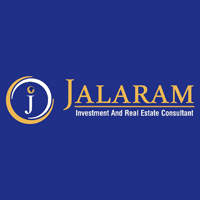Jalaram Investment And Real Estate Consultant