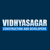 Vidhyasagar Construction and Developers