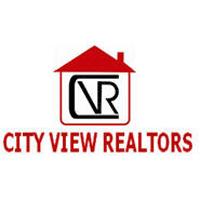 City View Realtors