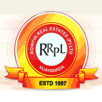 Rowfin Real Estates Pvt Ltd