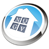View Nq Global Ventures Details