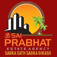 Om Sai Prabhat Estate Agency