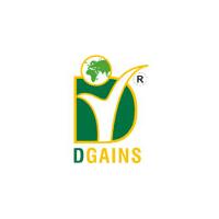 Dgains Bhoomi Nirmaan Ltd.