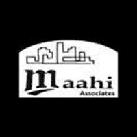 Maahi Associates
