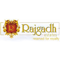 View Rajgadh Estates Details