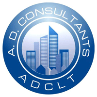 A D Consultants