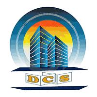 Dhakar Consultant