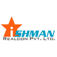 View Ishman Real Con Pvt. Ltd. Details