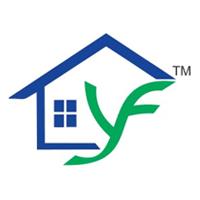 View Vajeshree Financial Services & Realtors Details