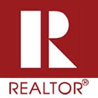 Raj Realtors