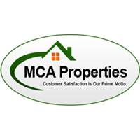 M C A Properties