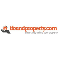 View Ifoundproperty Details