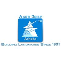 Aarti Infrastructure And Buildcon Ltd.
