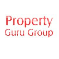 View Property Guru Group Details