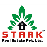 View Stark Real Estate Pvt. Ltd Details