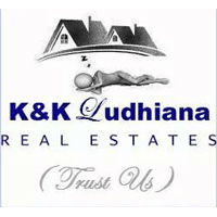 View K & K Estates Details