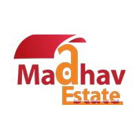 Madhav Estate