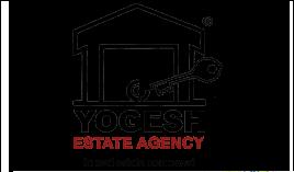 Yogesh Estate Agency