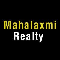 Mahalaxmi Realty
