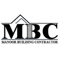 View Manoor Building Contractor Details