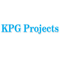 KPG Projects
