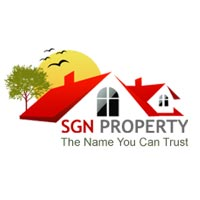 View Sgn Property Details