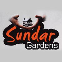 sundar garden