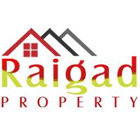 Raigad Property