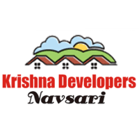 Krishna Developers