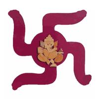 Shri Vinayak Realtors