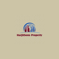 Harjit Sons real estate