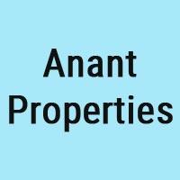 Anant Properties