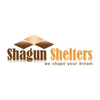 View Shagun Shelters Pvt Ltd Details