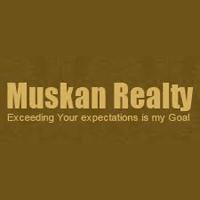 View Muskan Realty Details